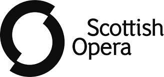scottish opera.png