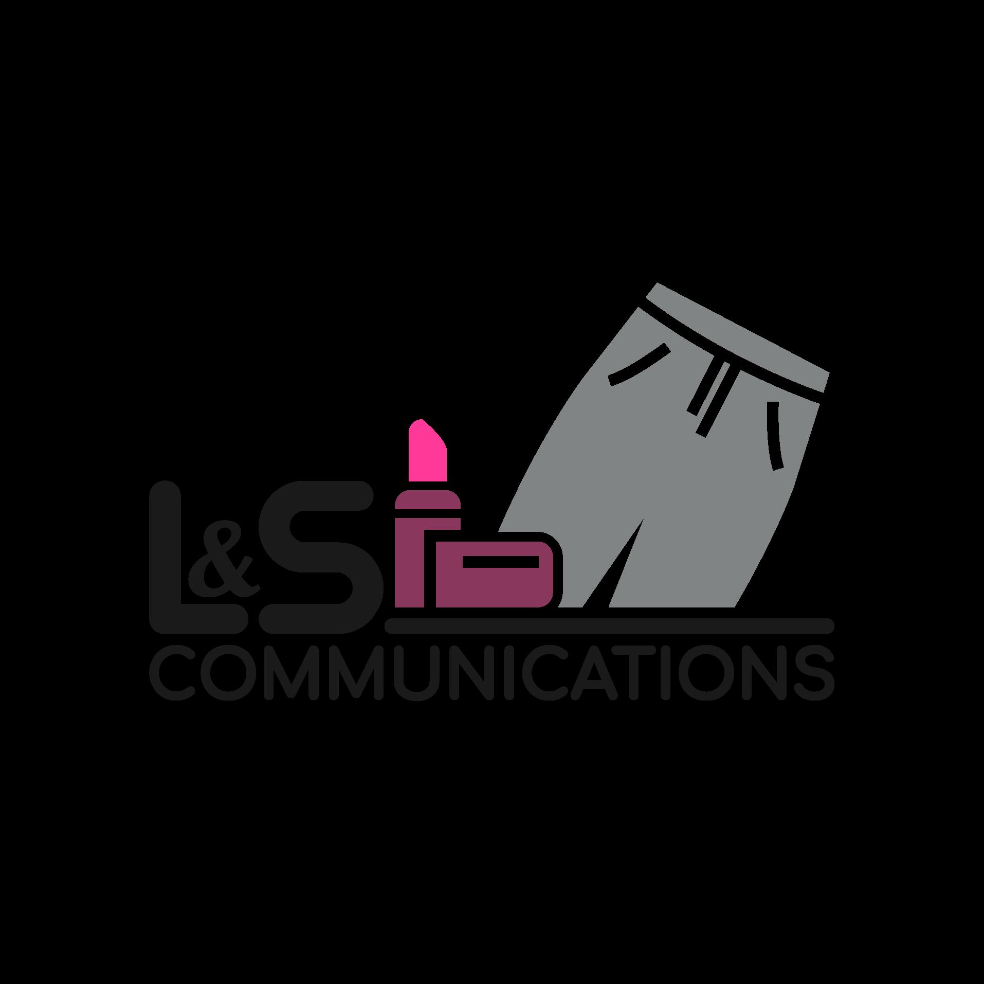 L_S Communications HR-01.png