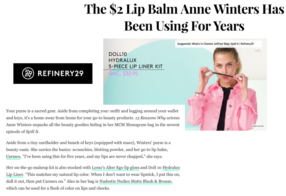 Refinery29 9.18.19.png