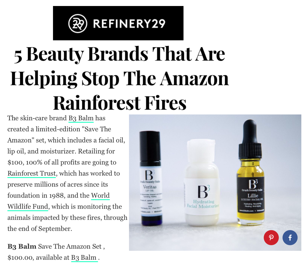 Refinery29 8.29.19.png