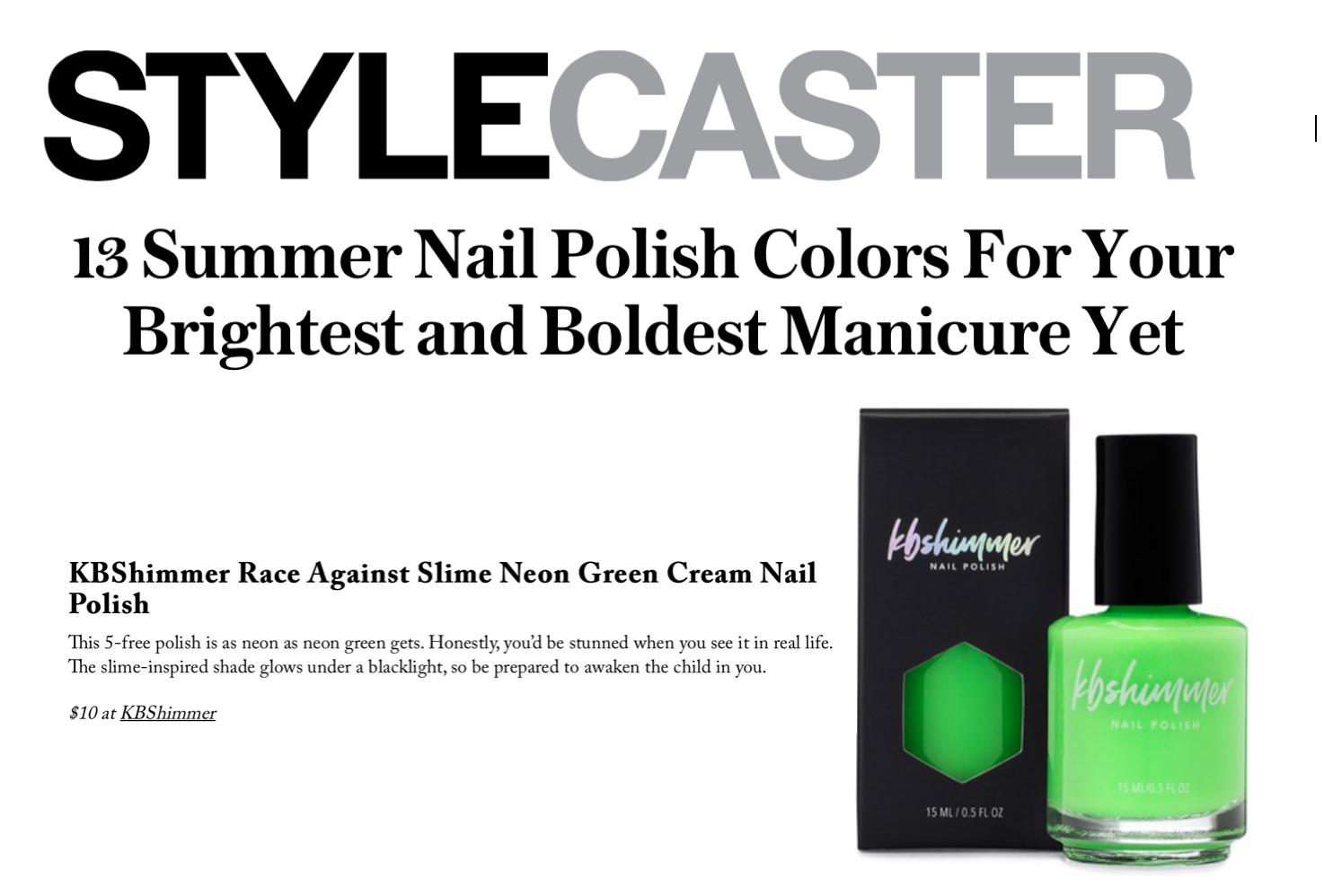 StyleCaster 7.14.19.png