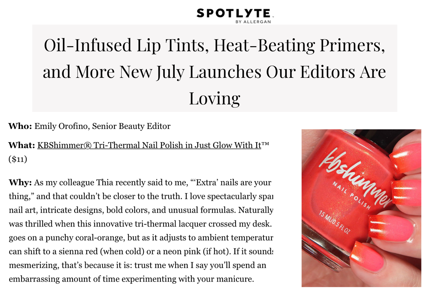 The Spotlyte 7.10.19.png
