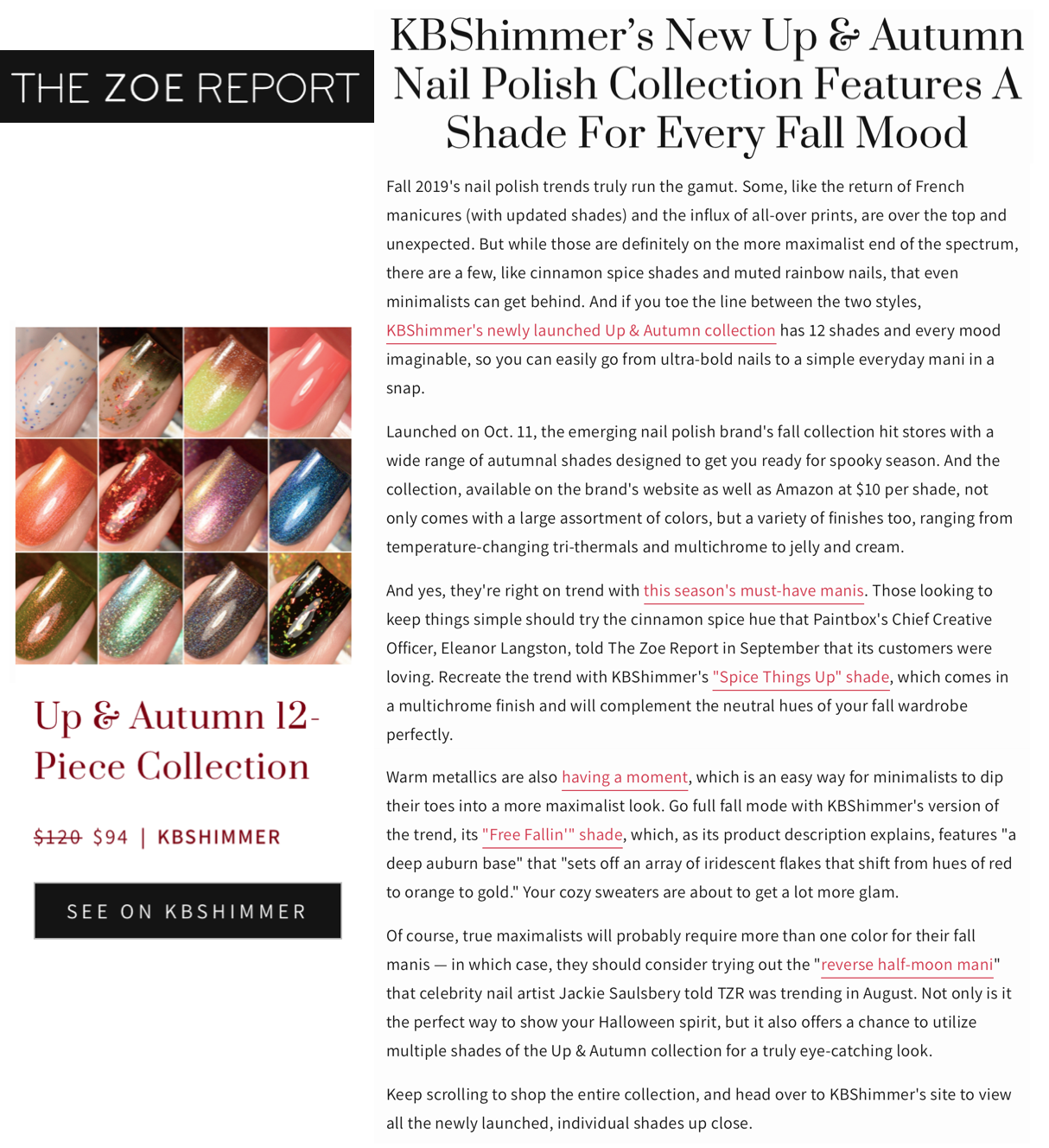 The Zoe Report 10.22.19.png