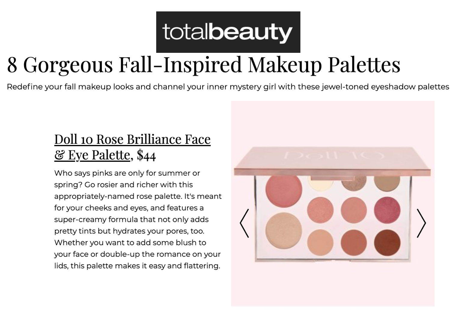 TotalBeauty 9.9.19.png
