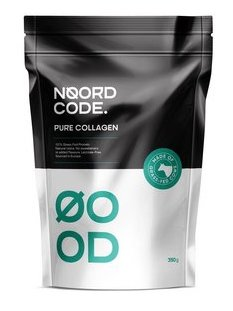 noordcode-grass-fed-pure-collagen.jpg