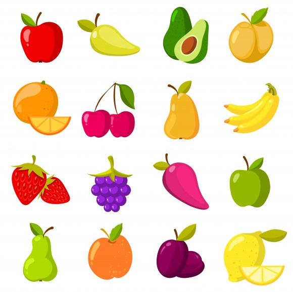 cartoon-fruits-vector-clipart-collection_80590-14.jpg