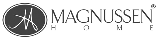 magnuseen logo.png