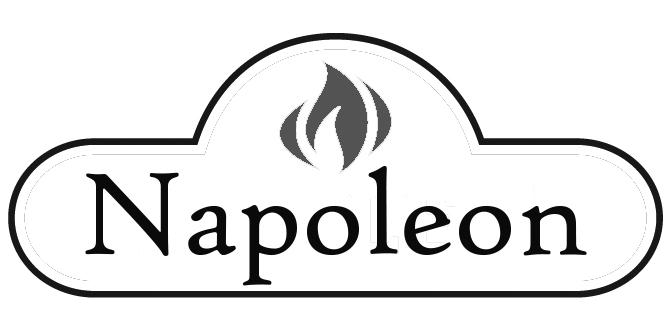 Napoleon new logo.jpg