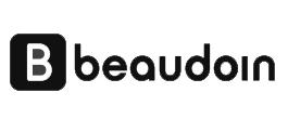 Beaudoin