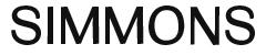 Simmons logo new.jpg