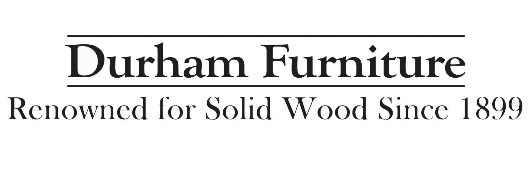 Durham Logo b&w.jpg
