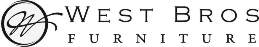 West Bros logo.jpg