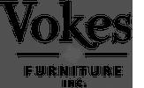 Vokes-logo.png