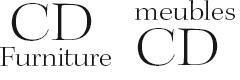 CD logo new.jpg