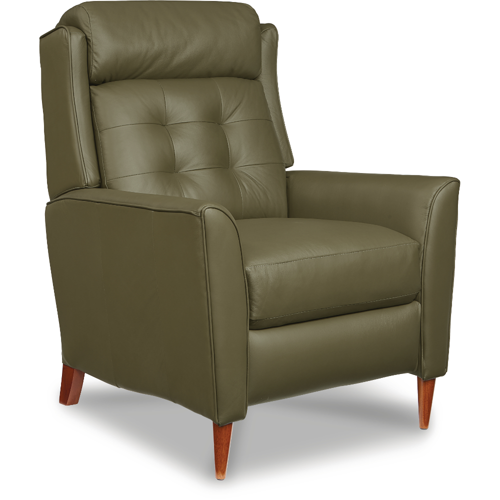 Brentwood Recliner