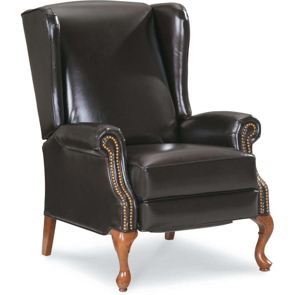 Jennings Recliner