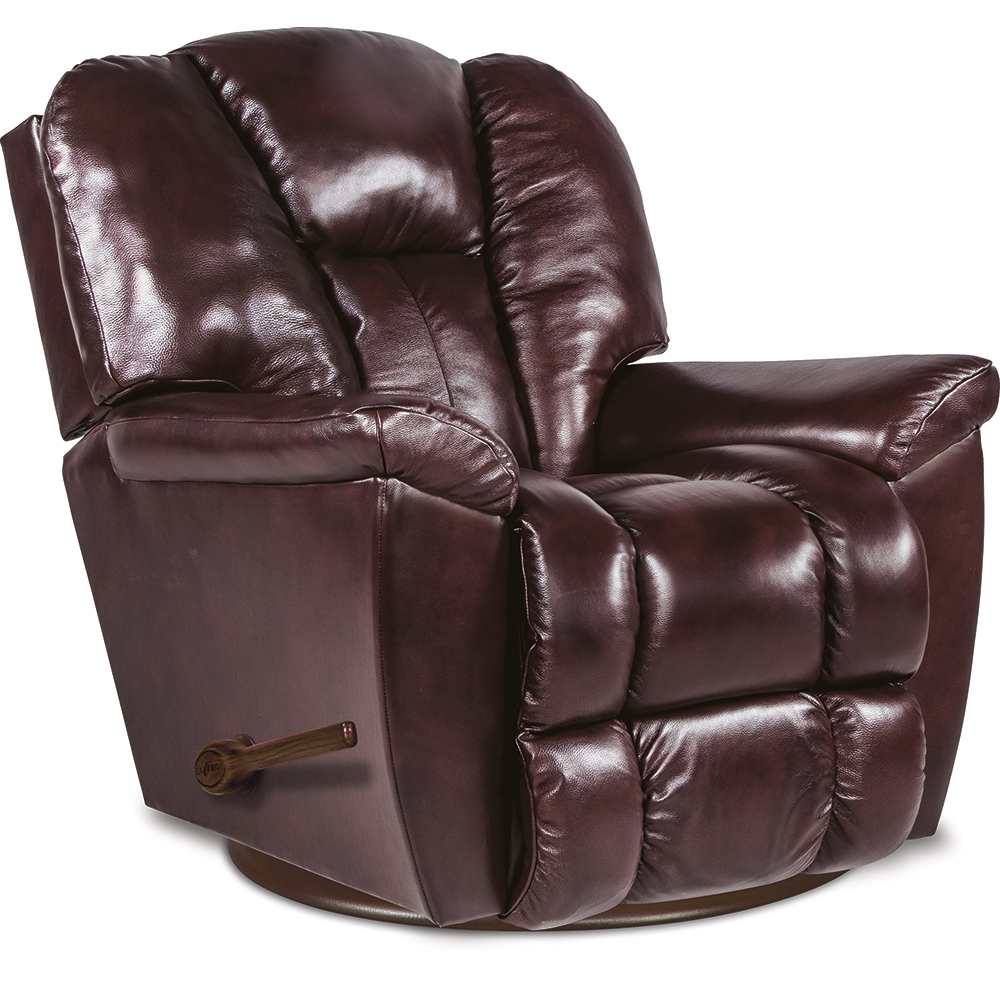 Maverick Recliner