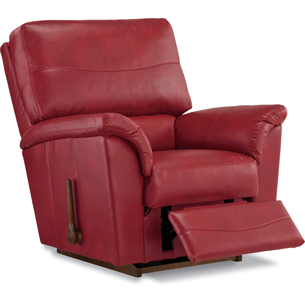 Reese Recliner