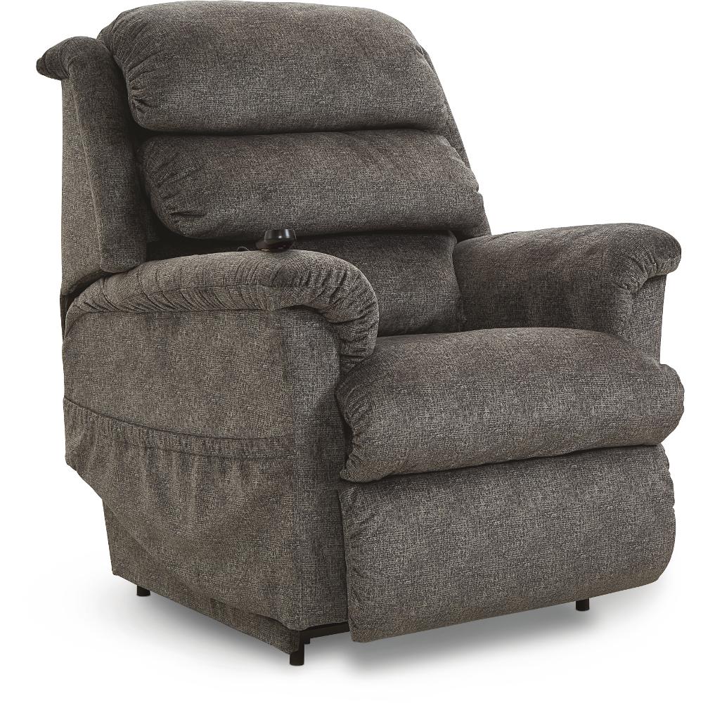 Astor Lift Chair