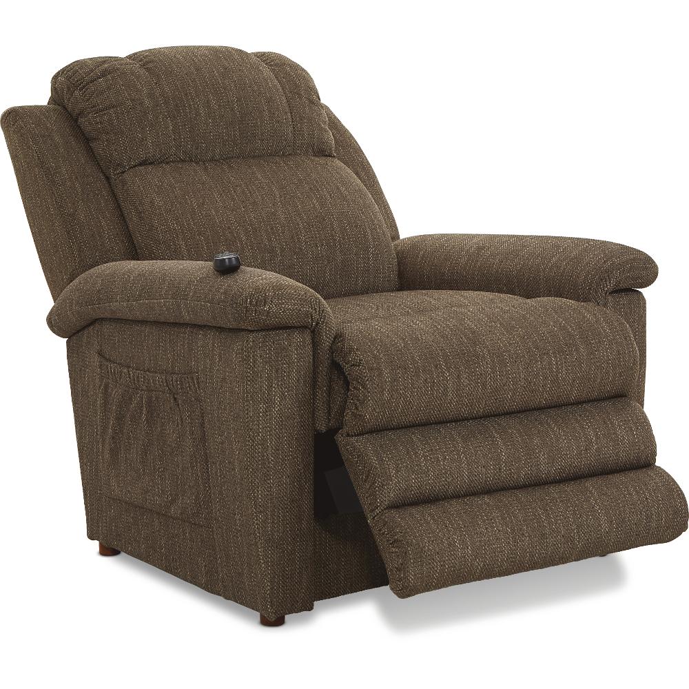 Clayton Lift Chair
