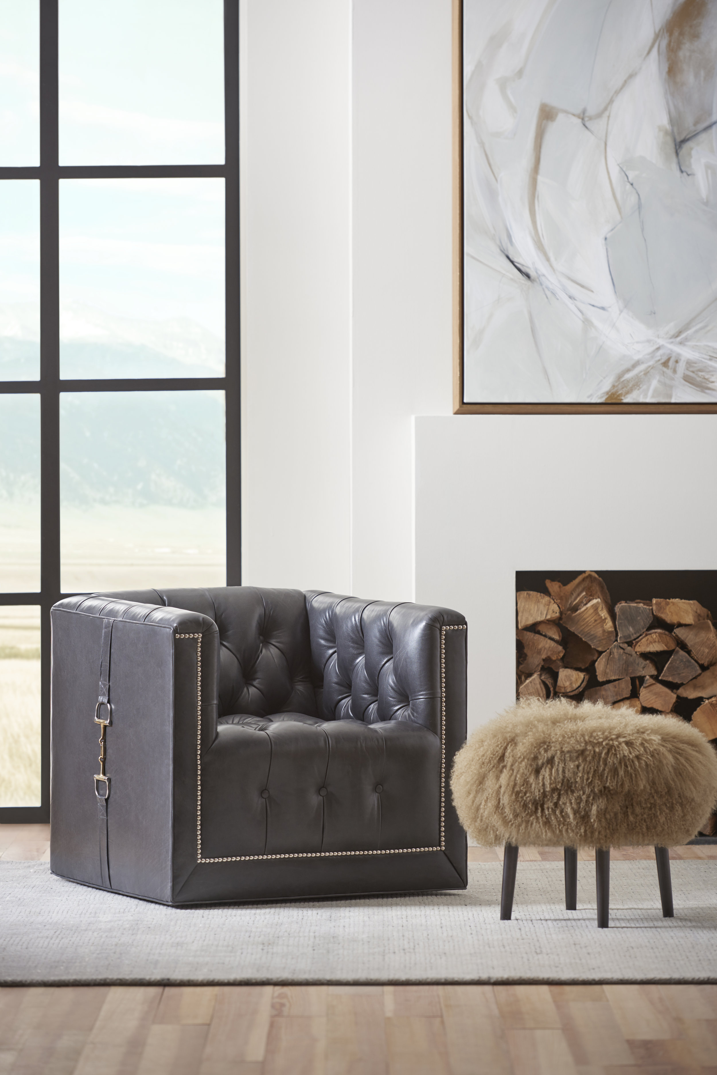 Wesley Hall Leather_Chair.jpg