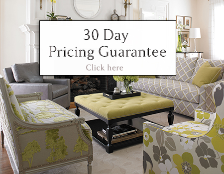 30 day pricing guarantee button NEW.jpg
