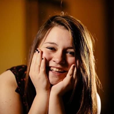 TeenScreen - Nuestras oficinas en Tulsa y Oklahoma City ofrecen evaluaciones de salud mental para los jóvenes.