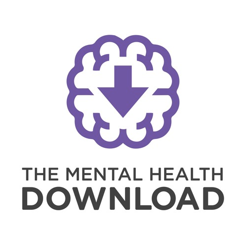 Weather Anxiety is Real Podcast - On this episode of the Mental Health Download, we take on weather anxiety. First, our host, Matt Gleason, talks with Tulsa meteorologist Jon Haverfield. Jon grew up battling weather anxiety but overcame it to the point he chases tornadoes for a living. Then, Matt interviews Julie Summers, who serves as Mental Health Association Oklahoma's Director of Outreach and Prevention. Julie offers helpful tips to cope with weather anxiety and gives insight into responding to the needs of people in the aftermath of a tornado.