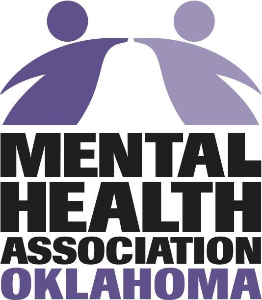Mental Health Association Oklahoma