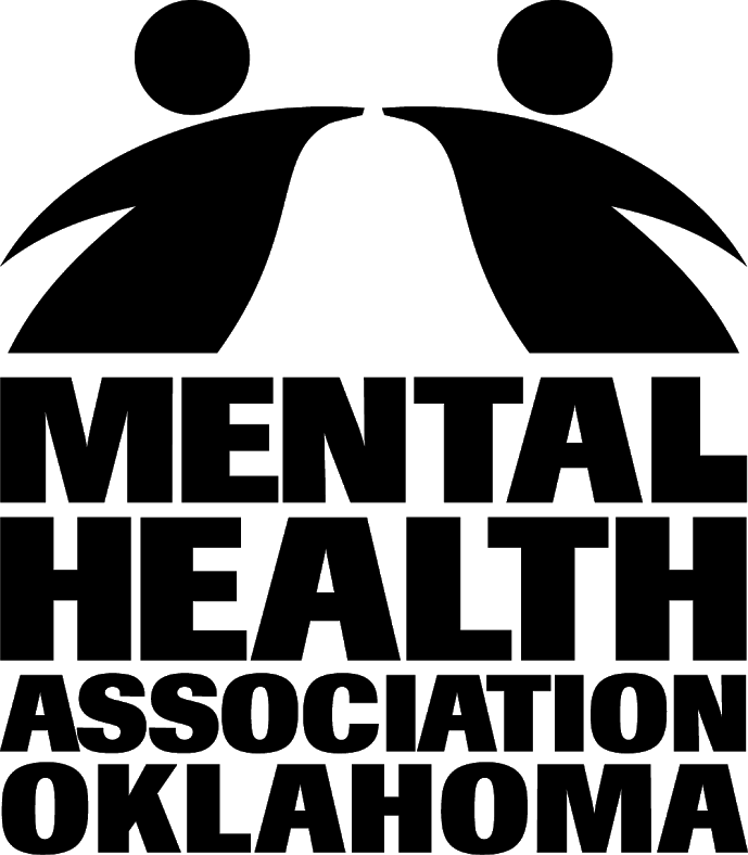 blacklogo_clearbackground.png