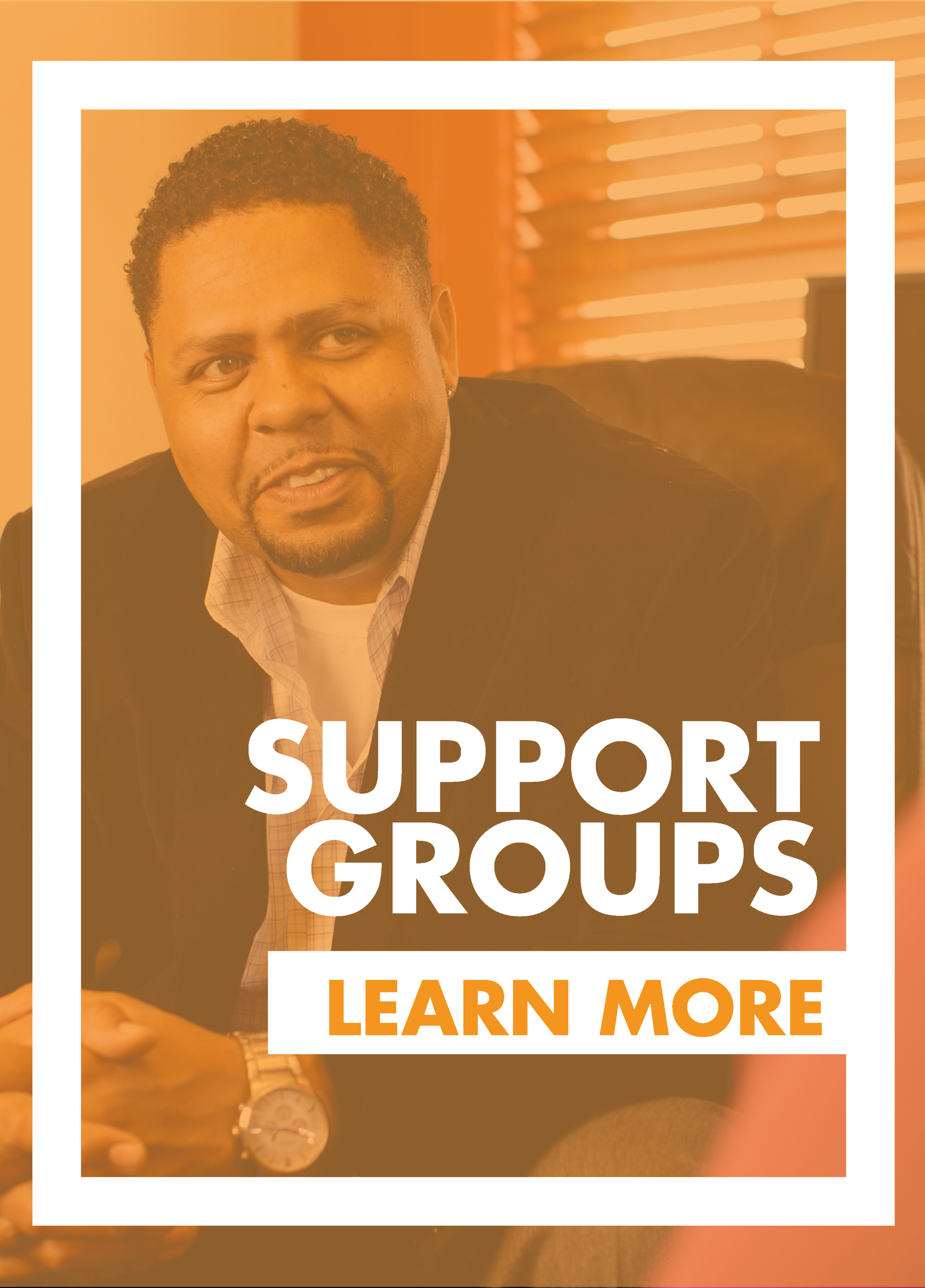 Support Groups in Oklahoma