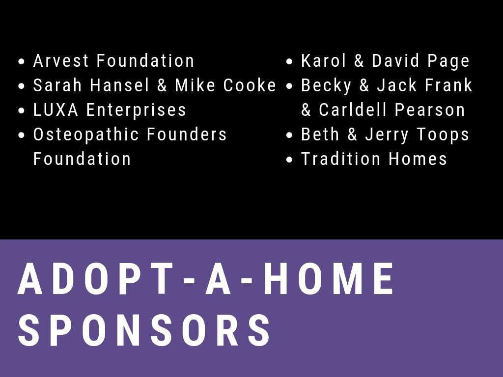 adopt-a-home sponsors.jpg