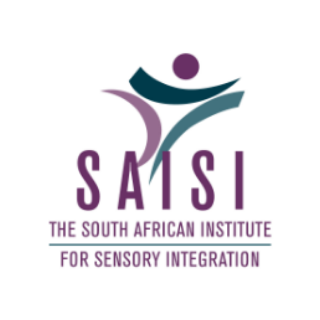 South Africa Institute for Sensory Integration   To provide training and education in Ayres Sensory Integration® of an internationally accepted standard in order to provide a service of excellence to the ultimate benefit of the client. To promote awareness within the multi-disciplinary framework in order to play a leading role in the application of Sensory Integration theory and practice. To make Sensory Integration accessible to the network of individuals.  Web site:  www.instsi.co.za