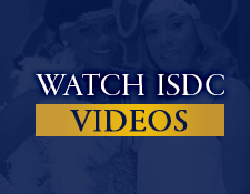International-Swing-Dance-Championships-Watch-ISDC-Videos-1c.jpg