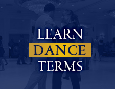 International-Swing-Dance-Championships-Learn-Dance-Terms-1.jpg