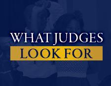 International-Swing-Dance-Championships-What-Judges-Look-For-1.jpg