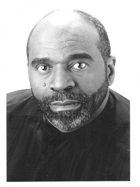 Lawrence Bradford
