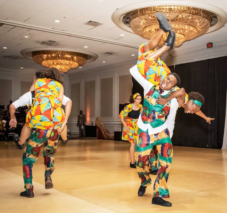 International-Swing-Dance-Championships-Houston-Texas-2.jpg