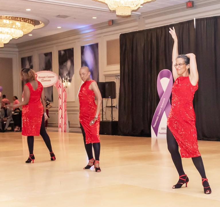 International-Swing-Dance-Championships-Houston-Texas-3.jpg