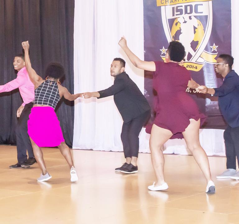 International-Swing-Dance-Championships-Houston-Texas-5.jpg