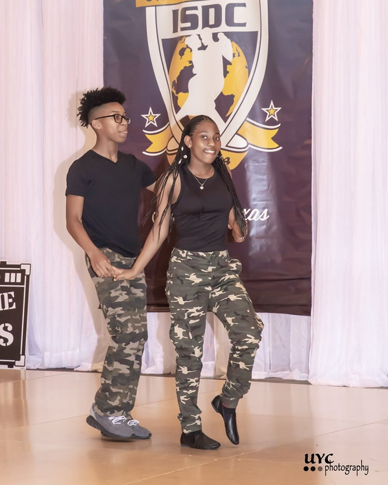 International-Swing-Dance-Championships-Houston-Texas-Youth-Program-3.jpg