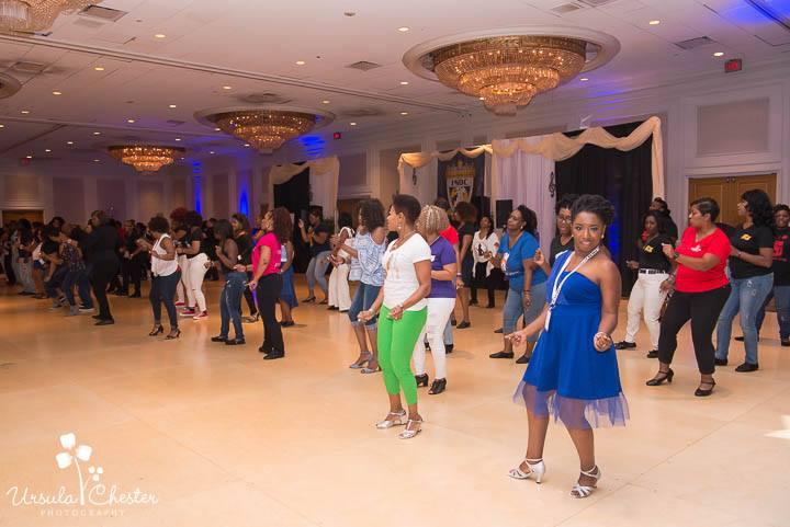 International-Swing-Dance-Championships-Houston-Texas-04.jpg