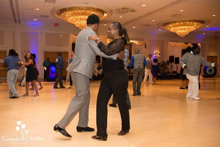 International-Swing-Dance-Championships-Houston-Texas-06.jpg