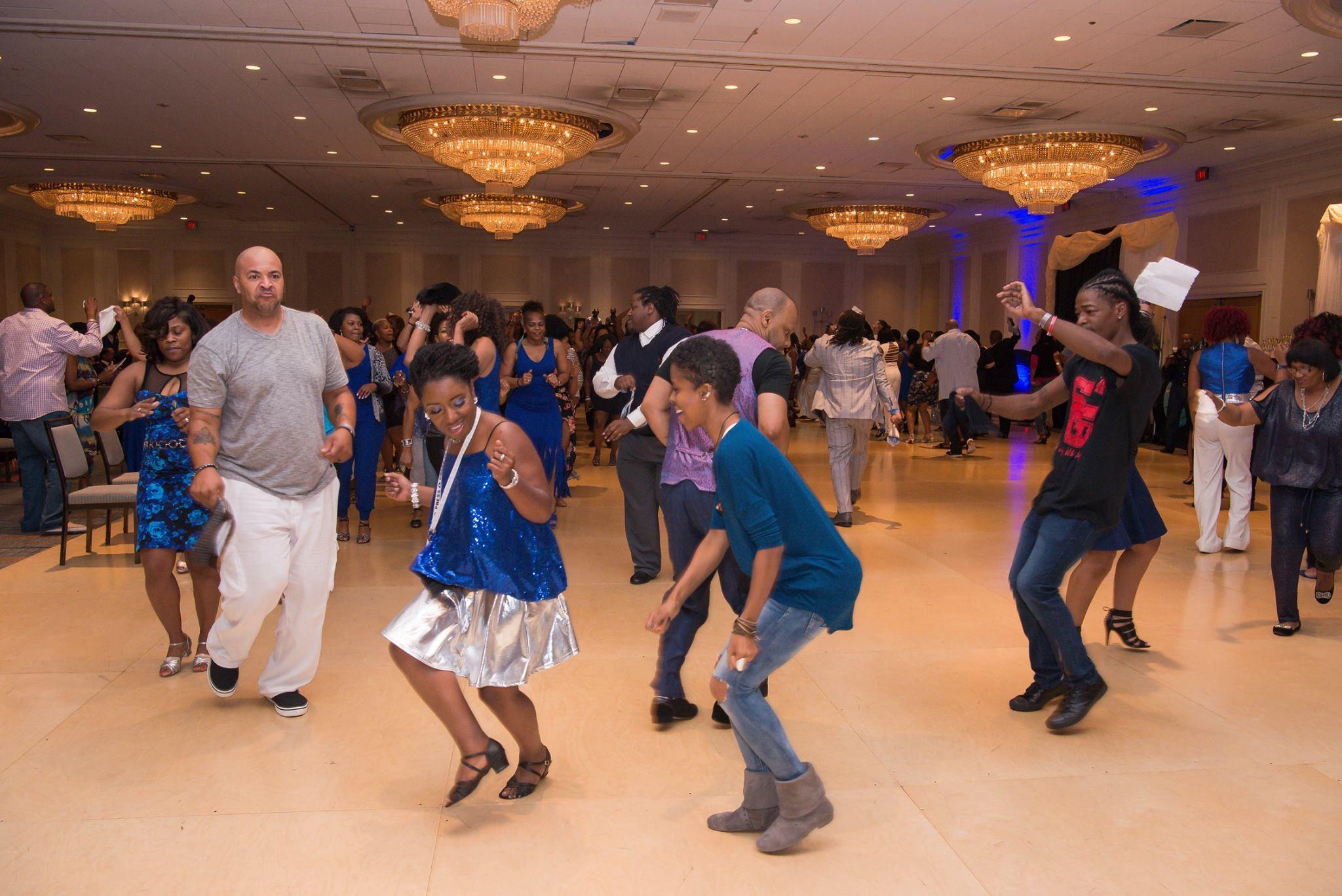 International-Swing-Dance-Championships-Houston-Texas-10.jpg