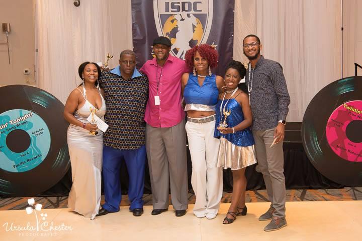 International-Swing-Dance-Championships-Houston-Texas-13.jpg