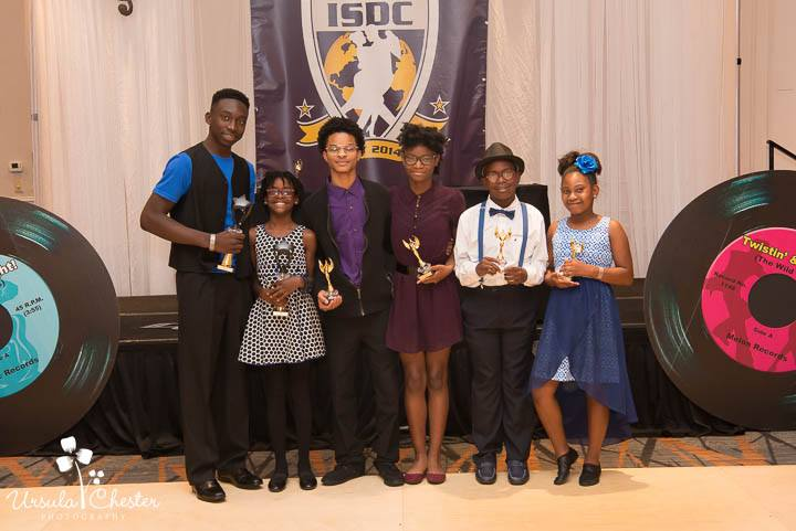 International-Swing-Dance-Championships-Houston-Texas-14.jpg