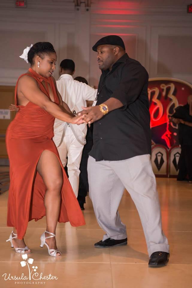 International-Swing-Dance-Championships-Houston-Texas-25.jpg