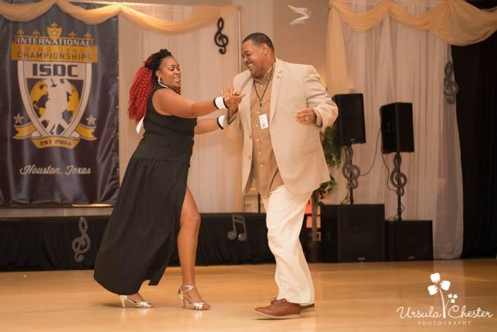 International-Swing-Dance-Championships-Houston-Texas-26.jpg