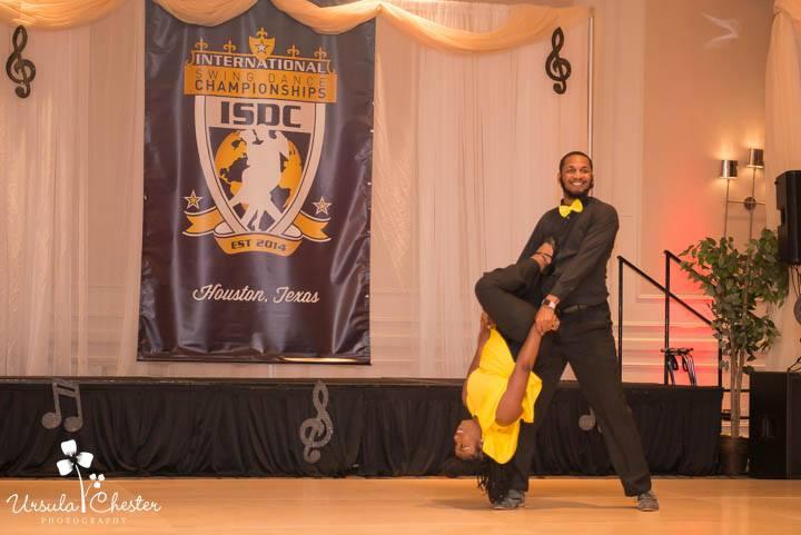 International-Swing-Dance-Championships-Houston-Texas-30.jpg