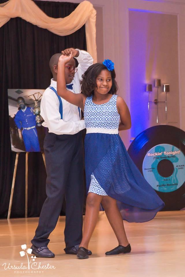 International-Swing-Dance-Championships-Houston-Texas-35.jpg